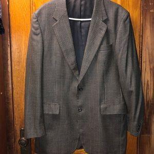 Jos.A.Bank Executive Collection Men's Sports Coat